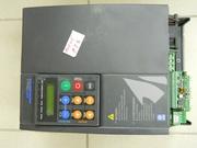 Ремонт частотных преобразователей сервопривод servo drive привод