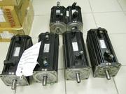Ремонт энкодер резольвер шаговых двигателей сервопривод настройка
