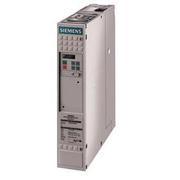 Ремонт Siemens SIMODRIVE 611 SINAMICS G110 G120 G150 S120