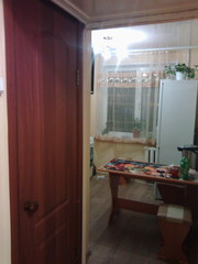 Породам однокомнотную квартиру.