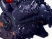 Надежный компрессор ЗАФ59К52Р
