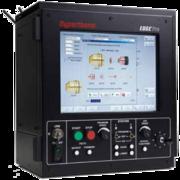 Ремонт HYPERTHERM ЧПУ CNC EDGE Pro Ti Powermax HyPerformance