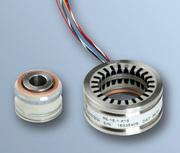 Ремонт энкодер резольвер серводвигателей сервомоторов