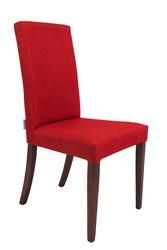 Мягкая мебель для ресторана диваны,  кресла стулья