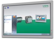 Ремонт Vipa System CPU 100V 200V 300S 500S SLIO ECO OP CC