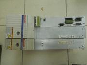Ремонт промышленной электроники преобразователь сервопривод