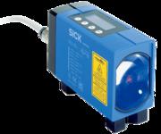 Ремонт Sick DME3000 DME2000 DME4000 DME5000 лазерный энкодер