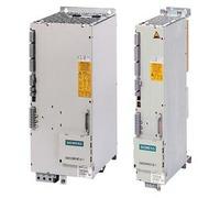 Ремонт Siemens SIMODRIVE 611 6SN1123 6SN1124 6sn1145 6sn1146 6SN1114