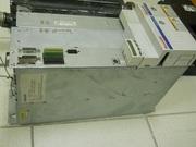 Ремонт сервопривод servo drive сервоуселитель частотный