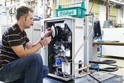 запчасти на котлы-газовые котлы-ремонт и обслуживание