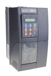 Ремонт Gefran ARTDrive SIEIDrive ADV200 AGy-EV Avy AVRy