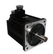 Ремонт Allen-bradley PowerFlex 4M 4 40 40P частотных преобразователей