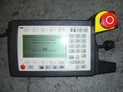 Ремонт ABB ACS DCS CM CP AC500 Panel 800 IRB сервопривод