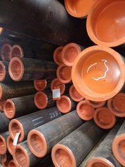 Труба ГОСТ 8732-78 Труба сталь 20 Труба сталь 09г2с