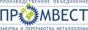 Металлопрокат новый и б/у