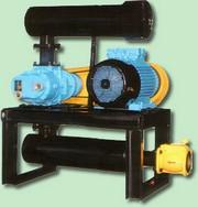 Заказ компрессор 12ВФ-М-80-0, 24-1, 5-2, 2