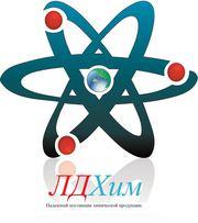 Химическое сырьё,  промышленная химия в Набережных Челнах