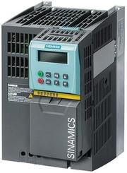 Ремонт частотных преобразователей приводов серводрайвер