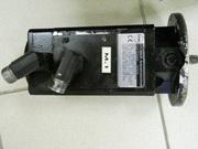 Ремонт STOBER POSIDRIVE POSIDYN SDS MDS FDS 5000 FAS 4000 серводвигате