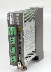 Ремонт Schneider Electric ATV Altivar Lexium PacDrive ATS электроники