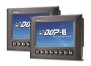 Ремонт Control Techniques Unidrive SP SK частотный преобразователь