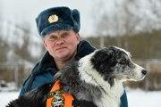 Дрессировка собак г. Набережные Челны