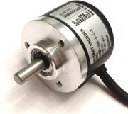 Ремонт серводвигателей сервомоторов servo drive перемотка настройка