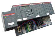 Ремонт ABB ACS DCS CM CP AC500 CP400 серводвигатель