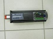 Ремонт Indramat Bosch Rexroth DIAX BTV VCP MSK  MDD MKD MHD MKE MAD