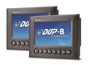 Ремонт Delta ASDA ASD DOP DVP VFD ROE NC300  CH2000 CP2000 VFD