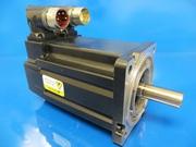 Ремонт серводвигателей сервомоторов настройка перемотка servo motor