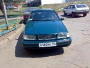 Вольво 460 1.8 1996 года